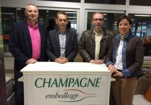equipe_commerciale_champagne_emballage