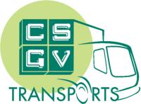 CSGV-TRANSPORTS_mini