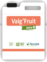 valg_fruit