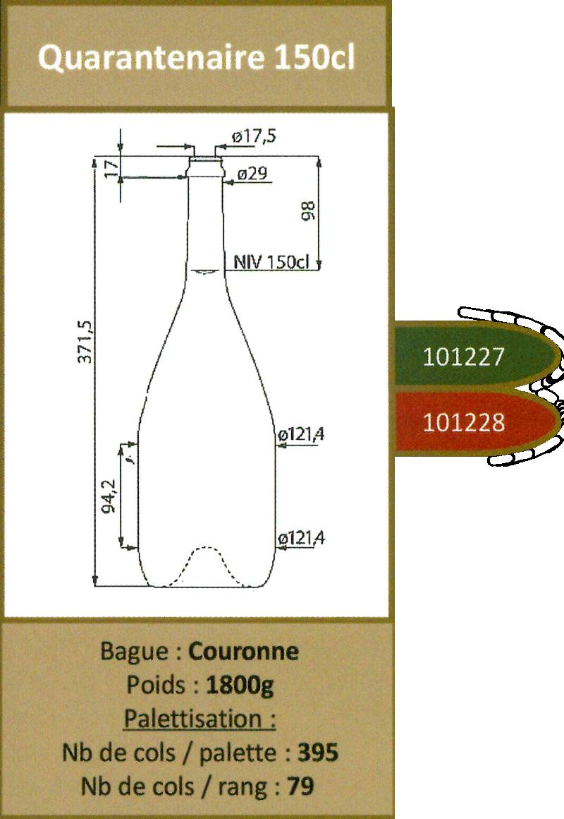 Pour b/éb/és de 0-6/mois T/étine Homologu/ée pour enfants 300/ml 1 bouteille pour b/éb/é NUK 10216210/First Choice Plus