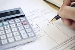 factures