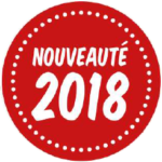 nouveauté_2018