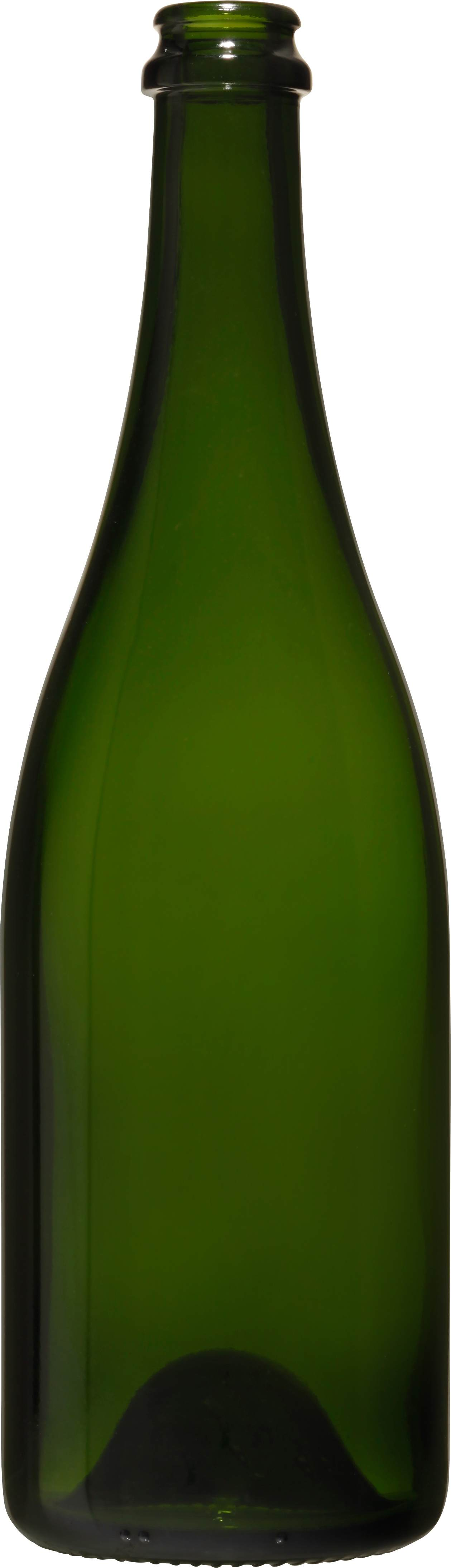 02. CHAMPENOISE STANDARD 75CL