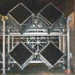04quadri-cage-ouverte-1-85
